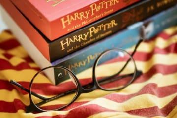学校の図書館からハリー・ポッターの本が消える?(wachiwit/stock.adobe.com)