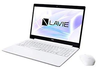 LAVIE Note Standard NS600/NAW