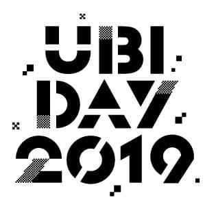 「UBIDAY2019」には日本発売決定の『ジャストダンス2020』『アサシン クリード リベルコレクション』も出展!物販や追加ステージ情報も