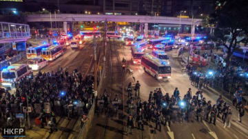 Photo: Holmes Chan/HKFP.