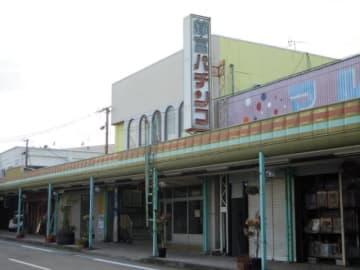 矢野経済研究所がパチンコ業界の現況と将来予測に関するレポートを発表。2018年の遊技機規則の改正により淘汰が加速。18年夏には1万店舗を割り込んでいると推計。22年以降に縮小安定化と予測。