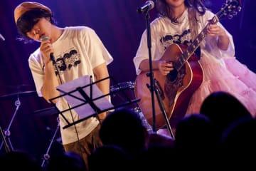 9月20日@渋谷Star lounge