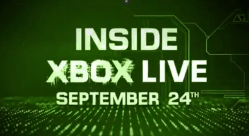 Xboxの公式配信「Inside Xbox」は25日午前7時開始!「xCloud」や『ゴーストリコン ブレイクポイント』最新情報など