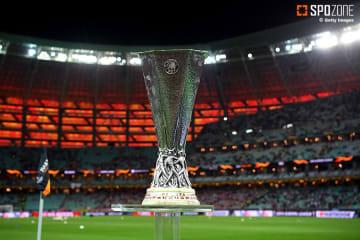 ヨーロッパリーグ決勝TからのVAR導入が決定