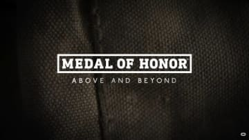 RespawnのVR向け新作発表!『Medal of Honor: Above and Beyond』WW2FPSシリーズがVRで新たに復活