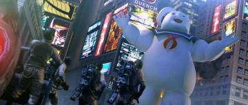 国内スイッチ/PS4版『ゴーストバスターズ:ザ・ビデオゲーム リマスタード』12月12日発売決定!