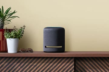 Amazon Echoシリーズから新製品が4モデル、ポートフォリオを大幅拡充