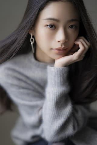 連続ドラマ「モトカレマニア」に出演する趣里さん(C)フジテレビ