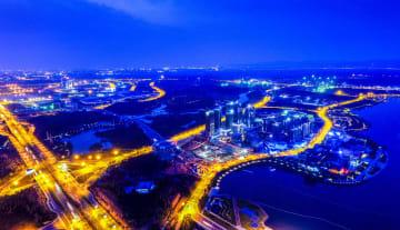 中国の発展は世界にとってチャンス 「新時代の中国と世界」白書