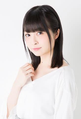 初のバースデーイベントを11月に開催する声優の吉岡茉祐さん(C)ThankYouForComing!2019