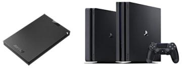 SSD-PG1.9U3-BA