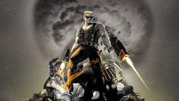 『Duke Nukem 3D』作曲家がGearboxとValveを訴える―再販時に楽曲を無許可で使用したと主張