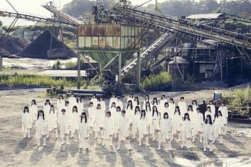 ラストアイドル、『バズリズム02』『プレミアMelodiX!』『MUSIC FAIR』『うたコン』初出演決定!