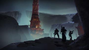 『Destiny 2』Steam版初日同時接続22万人超え、一方フレンド300人以上で起動不能の不具合も