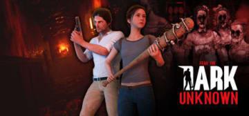 定点カメラ方式のサバイバルホラー『Fear the Dark Unknown』Steamにて現地時間10月25日発売決定