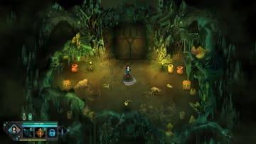 アクションRPG『Children of Morta』「ジブリ作品や他のアニメもインスピレーションの源」【注目インディーミニ問答】