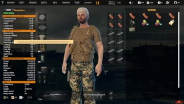 『Mount & Blade』風展開の現代戦FPS『Freeman: Guerrilla Warfare』Steam正式配信開始―ヒト・モノ・カネ集め内戦地で立身出世!
