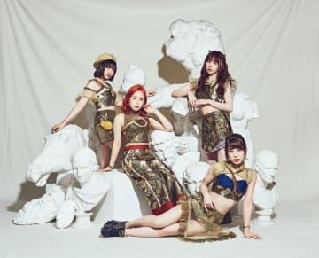 「アイドル・フィロソフィー」「コモンセンス・バスターズ」の(Re:)EDITバージョンを配信開始!