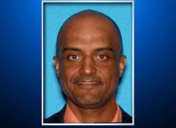 Kidnapped California Tech Millionaire, Tushar Atre, Found Dead