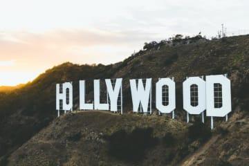 嵐・二宮和也、ハリウッドデビューしたときの心境を回顧「5人に還元してなんぼ」