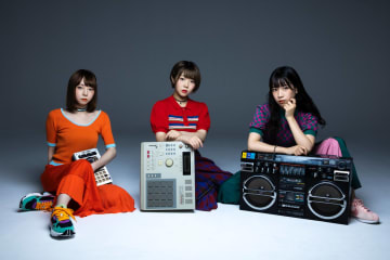 MIC RAW RUGA(laboratory)、初の流通盤CD「CONCORDE」発売決定!