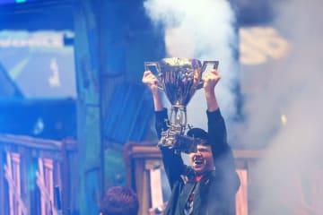 『フォートナイト』プロプレイヤー協会が発足―2019世界王者含む北米・欧州の計16選手で構成