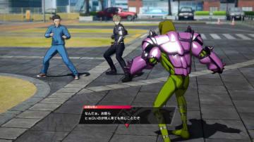 『ワンパンマン ヒーローノーバディノウズ』PV第3弾公開―プレイヤー自身がヒーローとなる「アバターモード」が明らかに!11月上旬にはCBTも実施