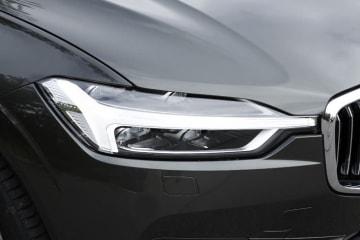 ボルボ 新型XC60 T5 AWD ボルボ新型XC60 T5 AWD Inscription(インスクリプション) ヘッドランプ(フルアクティブLEDヘッドライト)