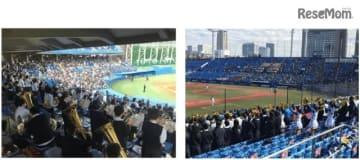 J:COMは「秋の高校野球 東京大会 ダイジェスト」を連日生放送