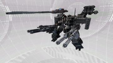 高速メカアクション『Mecha Knights: Nightmare』Steamページ公開―謎の怪物たちに重装ロボで立ち向かえ
