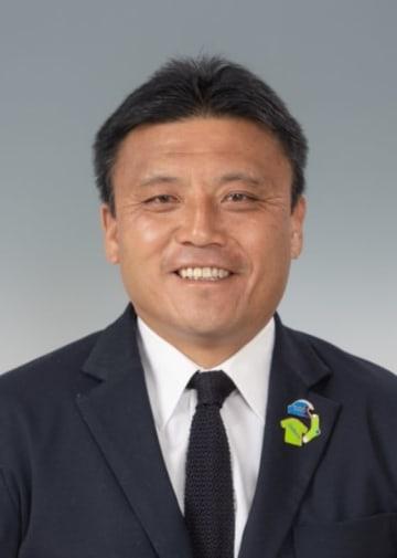 J1湘南のチョウ貴裁監督