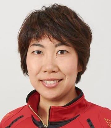 中村友梨香さん