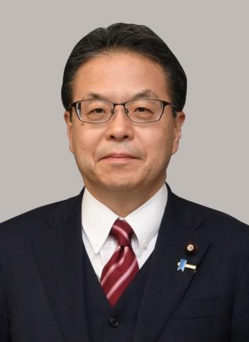 自民党の世耕弘成参院幹事長