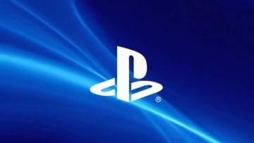 ソニー次世代機の正式名称は「プレイステーション 5」!2020年年末商戦に発売【UPDATE】