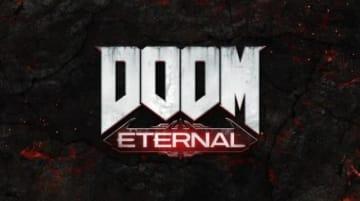 『DOOM Eternal』2020年3月20日に発売を延期…『DOOM 64』はPC及び全コンソールでリリース
