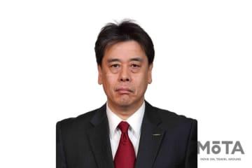 日産 内田 誠氏 2019年10月8日新社長に任命
