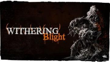 『Dead by Daylight』ハロウィンイベント「聖人の終焉」告知―10月23日から、恐怖の季節再び