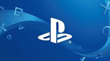 ソニーの次世代家庭用ゲーム機は「プレイステーション 5(PS5)」