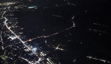 台風19号が関東直撃へ~千葉県南房総市の現状は