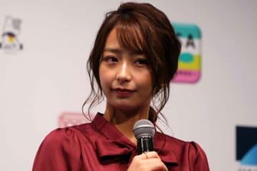 宇垣美里、自身のネット炎上を猛省 「若かったのかな…」 『おかべろ』でフリーに転身した宇垣美里がネットニュースの真相を暴露した…