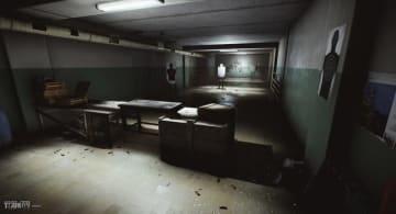 超ハードコアFPS『Escape from Tarkov』バージョン0.12直前イベント開始!―ScavがScav Raidersに