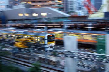 台風19号接近で新幹線や首都圏各線など計画運休の可能性、三連休中のイベントも中止へ