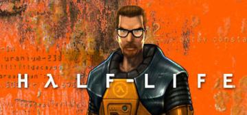 発売から20年以上経過した初代『Half-Life』の最新アップデートが配信、小粒ながら多数の不具合を修正
