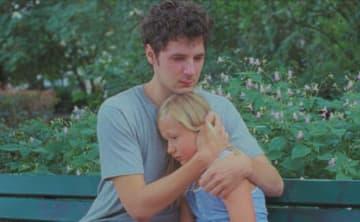 (C)2018 NORD-OUEST FILMS – ARTE FRANCE CINEMA