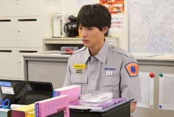(C) TBS
