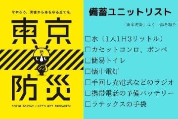 「東京防災」はネットでも無料で読める(https://www.bousai.metro.tokyo.lg.jp/1002147/1006044.html)