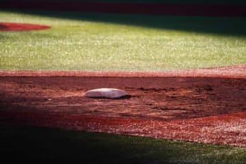 BCリーグ福井は来季の加盟更新をしないことを発表した