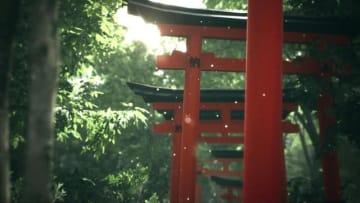 伏見稲荷を散策できるウォーキングシム『Explore Fushimi Inari』Steam配信開始! VR版も用意