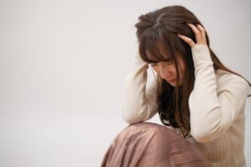 病気や災害を不安に感じている人が多かった