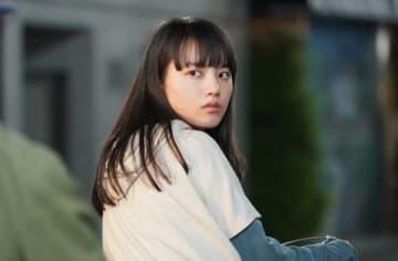 連続ドラマ「俺の話は長い」第1話の場面写真 =日本テレビ提供